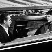 Audrey Hepburn - galeria zdjęć - Zdjęcie nr. 5 z filmu: Sabrina