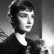 Audrey Hepburn - galeria zdjęć - Zdjęcie nr. 1 z filmu: Sabrina