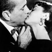 Audrey Hepburn - galeria zdjęć - Zdjęcie nr. 10 z filmu: Sabrina
