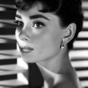 Audrey Hepburn - galeria zdjęć - Zdjęcie nr. 13 z filmu: Sabrina