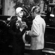 Audrey Hepburn - galeria zdjęć - Zdjęcie nr. 17 z filmu: Sabrina
