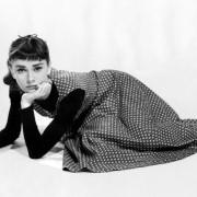 Audrey Hepburn - galeria zdjęć - Zdjęcie nr. 21 z filmu: Sabrina