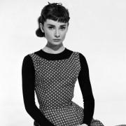 Audrey Hepburn - galeria zdjęć - Zdjęcie nr. 26 z filmu: Sabrina