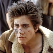 Jake Gyllenhaal - galeria zdjęć - Zdjęcie nr. 1 z filmu: Autostrada