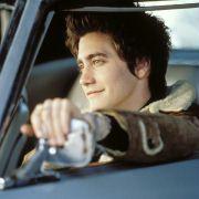Jake Gyllenhaal - galeria zdjęć - Zdjęcie nr. 6 z filmu: Autostrada