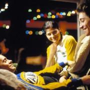 Jake Gyllenhaal - galeria zdjęć - Zdjęcie nr. 15 z filmu: Autostrada