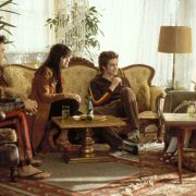 Jake Gyllenhaal - galeria zdjęć - Zdjęcie nr. 17 z filmu: Autostrada