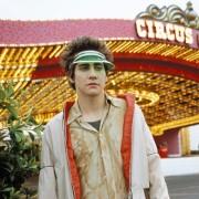 Jake Gyllenhaal - galeria zdjęć - Zdjęcie nr. 3 z filmu: Autostrada