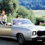 Jake Gyllenhaal - galeria zdjęć - Zdjęcie nr. 16 z filmu: Autostrada