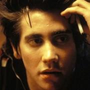 Jake Gyllenhaal - galeria zdjęć - Zdjęcie nr. 2 z filmu: Autostrada