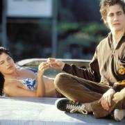 Jake Gyllenhaal - galeria zdjęć - Zdjęcie nr. 9 z filmu: Autostrada