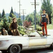 Jake Gyllenhaal - galeria zdjęć - Zdjęcie nr. 14 z filmu: Autostrada