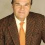 Shelby Forthright, prezes BnL - Fred Willard