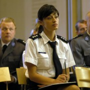 Oficer - galeria zdjęć - filmweb