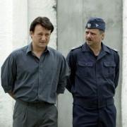 Krzysztof Janczar - galeria zdjęć - filmweb