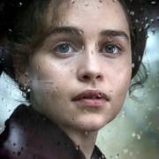 Emilia Clarke - galeria zdjęć - filmweb