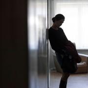 Elena Lyadova - galeria zdjęć - Zdjęcie nr. 4 z filmu: Lewiatan