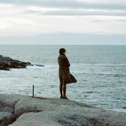 Elena Lyadova - galeria zdjęć - Zdjęcie nr. 5 z filmu: Lewiatan