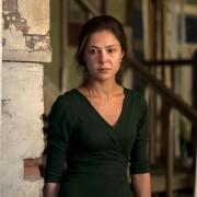 Elena Lyadova - galeria zdjęć - Zdjęcie nr. 10 z filmu: Lewiatan