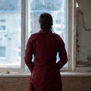 Elena Lyadova - galeria zdjęć - Zdjęcie nr. 12 z filmu: Lewiatan