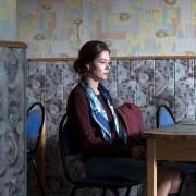 Elena Lyadova - galeria zdjęć - Zdjęcie nr. 14 z filmu: Lewiatan