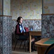 Elena Lyadova - galeria zdjęć - Zdjęcie nr. 15 z filmu: Lewiatan