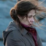 Elena Lyadova - galeria zdjęć - Zdjęcie nr. 16 z filmu: Lewiatan