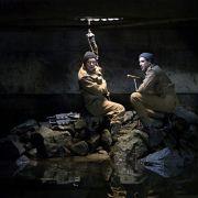 Aksel Hennie - galeria zdjęć - Zdjęcie nr. 2 z filmu: Max Manus