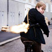 Aksel Hennie - galeria zdjęć - Zdjęcie nr. 8 z filmu: Max Manus