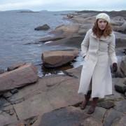 Viktoriya Isakova - galeria zdjęć - filmweb
