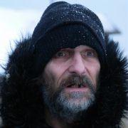 Piotr Mamonow - galeria zdjęć - filmweb
