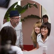 Jonathan Dayton - galeria zdjęć - filmweb