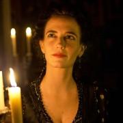Eva Green - galeria zdjęć - Zdjęcie nr. 20 z filmu: Dom grozy