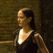 Eva Green - galeria zdjęć - Zdjęcie nr. 22 z filmu: Dom grozy
