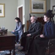 Eva Green - galeria zdjęć - Zdjęcie nr. 84 z filmu: Dom grozy