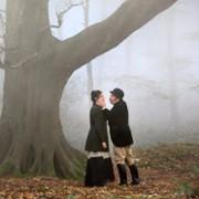 Eva Green - galeria zdjęć - Zdjęcie nr. 54 z filmu: Dom grozy
