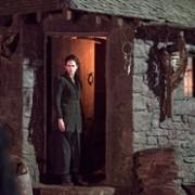 Eva Green - galeria zdjęć - Zdjęcie nr. 14 z filmu: Dom grozy