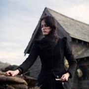 Eva Green - galeria zdjęć - Zdjęcie nr. 13 z filmu: Dom grozy