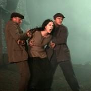 Eva Green - galeria zdjęć - Zdjęcie nr. 12 z filmu: Dom grozy