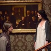 Eva Green - galeria zdjęć - Zdjęcie nr. 50 z filmu: Dom grozy