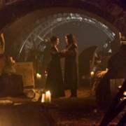 Eva Green - galeria zdjęć - Zdjęcie nr. 49 z filmu: Dom grozy