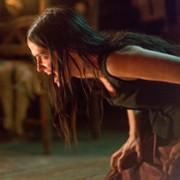 Eva Green - galeria zdjęć - Zdjęcie nr. 9 z filmu: Dom grozy