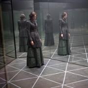 Eva Green - galeria zdjęć - Zdjęcie nr. 5 z filmu: Dom grozy