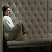 Eva Green - galeria zdjęć - Zdjęcie nr. 30 z filmu: Dom grozy