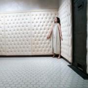 Eva Green - galeria zdjęć - Zdjęcie nr. 3 z filmu: Dom grozy