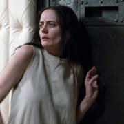 Eva Green - galeria zdjęć - Zdjęcie nr. 2 z filmu: Dom grozy