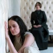Eva Green - galeria zdjęć - Zdjęcie nr. 28 z filmu: Dom grozy