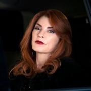 Julianna Margulies - galeria zdjęć - filmweb