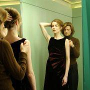 Stefania Rocca - galeria zdjęć - filmweb