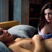 Anne Hathaway - galeria zdjęć - Zdjęcie nr. 6 z filmu: Ocaleni